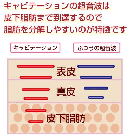 cavi_shikumi-2