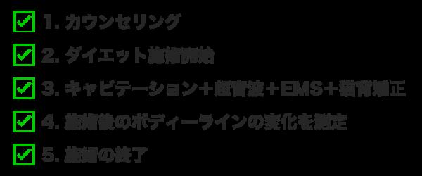 sejutu_nagare